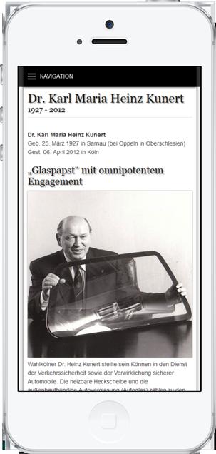 grab_QR_02_heinz-kunert.png